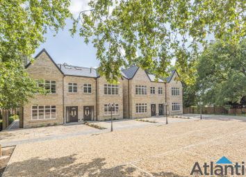 4 bed semi-detached house for sale in Vulliamy Close, London E4