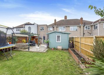 Thumbnail 6 bed semi-detached house for sale in Belmont Road, Erith