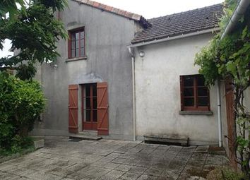 Thumbnail 2 bed property for sale in Bourg-Archambault, Vienne, France