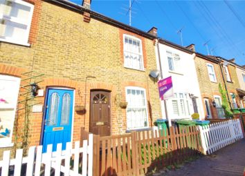 Thumbnail 3 bed terraced house to rent in Neal Street, Watford, Hertfordshire