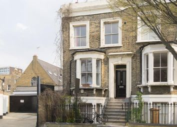 1 bed property to rent in Poole Road, London E9