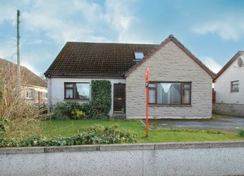 Thumbnail 5 bed detached house for sale in Beils Brae, Urquhart, Elgin