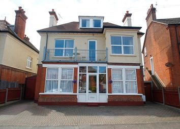 Thumbnail 7 bed detached house for sale in Tomline Road, Felixstowe