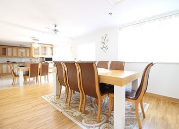 Thumbnail 5 bed terraced house to rent in Shaw Road, Enfield