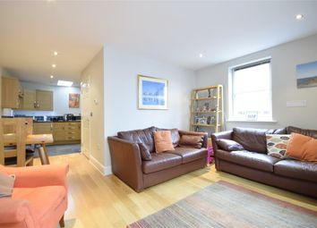 Thumbnail 2 bed end terrace house to rent in Lawnswood Court, Wellington Square, Cheltenham