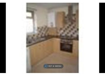 Thumbnail 2 bed flat to rent in Owton Manor, Hartlepool