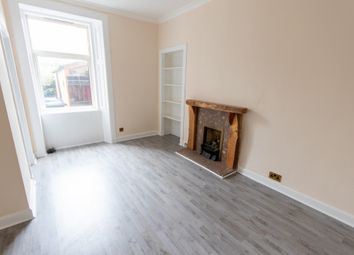 Thumbnail 2 bed flat to rent in Earl Street, Hawick