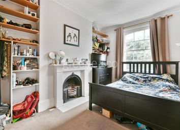 Thumbnail 2 bed flat to rent in Ashley Road, Crouch End, London