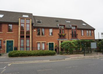 Thumbnail 3 bed flat for sale in Parish Walk, Bolton