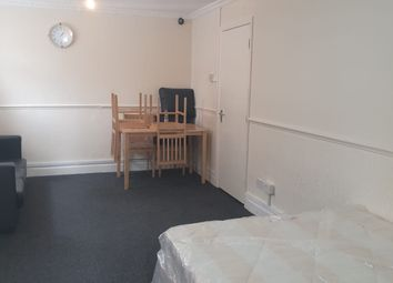 Thumbnail 1 bed flat to rent in Grosvenor Road, Edmonton