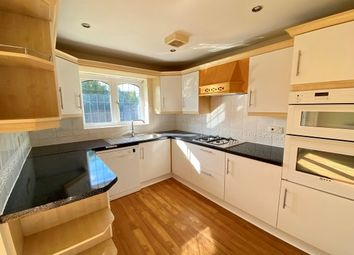 Thumbnail 4 bed detached house to rent in Ruskin Drive, Sale