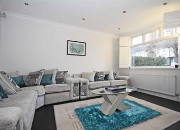 3 bed property to rent in The Ridgeway, Acton Town W3