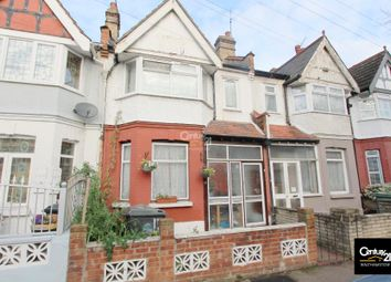 Thumbnail 3 bedroom property for sale in Cecil Road, London