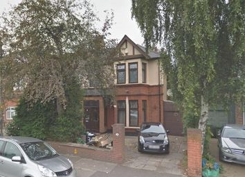 Thumbnail 4 bed semi-detached house to rent in Ashgrove Road, Ilford