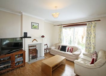Thumbnail 5 bed semi-detached house to rent in Thurleigh Avenue, Balham/Clapham South