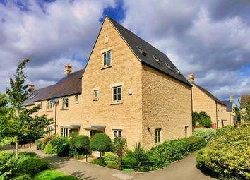 Thumbnail 4 bed semi-detached house to rent in Matthews Walk, Cirencester