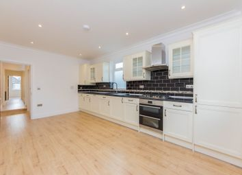 Thumbnail 2 bed flat for sale in 100 Auckland Hill, London
