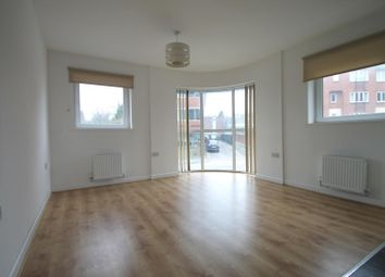 Thumbnail 2 bed flat to rent in Kiln House, Fosters Place, East Grinstead