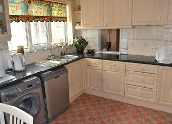 Thumbnail 3 bedroom bungalow for sale in Coldharbour Lane, Hildenborough, Tonbridge