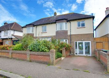 5 bed detached house for sale in Hythe Road, Worthing, West Sussex BN11