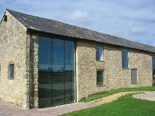 Thumbnail Office to let in 8 Manor Farm Court, Old Wolverton Road, Old Wolverton, Milton Keynes