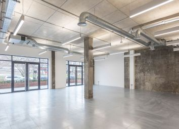 Thumbnail Office to let in Coldharbour Lane, London
