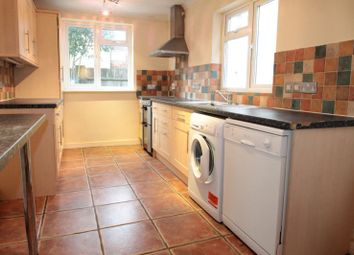 Thumbnail 4 bedroom town house to rent in Mulgrave Road, Sutton
