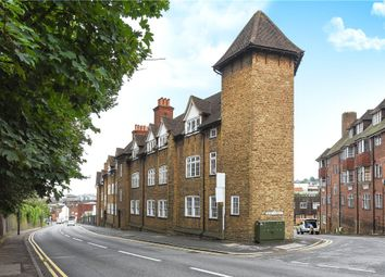 Thumbnail 1 bedroom flat for sale in Wycliffe Buildings, Portsmouth Road, Guildford