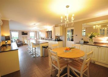 Thumbnail 5 bed property for sale in Whitley Eaves, Eccleshall, Stafford