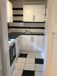 2 bed flat to rent in 153A King Edward Road, Swansea SA1