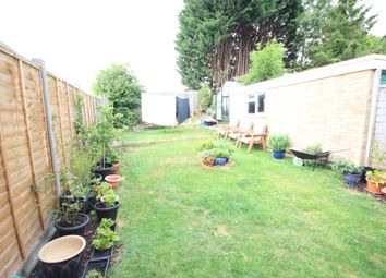 Thumbnail 3 bed semi-detached house to rent in St Valentines Close, Kettering
