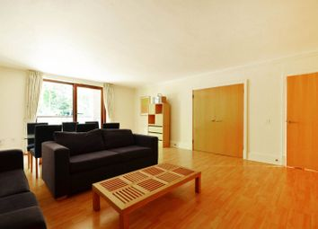 Thumbnail 2 bed flat to rent in Chasewood Park, Harrow On The Hill