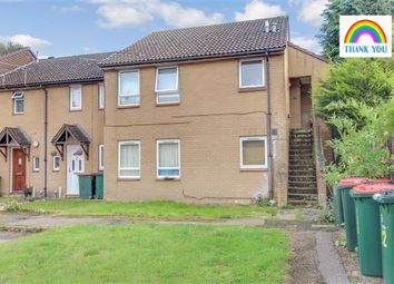 Thumbnail Studio for sale in Herm Close, Crawley
