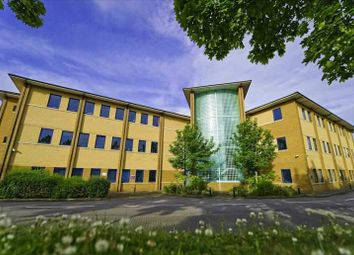 Thumbnail Serviced office to let in Malthouse Avenue, Cardiff