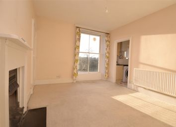 Thumbnail 1 bed flat to rent in Alexander Buildings, Bath