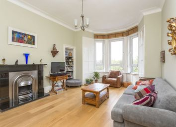 Thumbnail 1 bed flat for sale in 3/6 Largo Place, Leith, Edinburgh