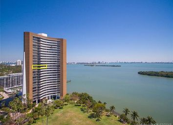 Thumbnail 2 bed apartment for sale in 720 Ne 69th St, Miami, Florida, United States Of America
