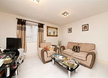 Thumbnail 1 bed flat to rent in Watford Way, Mill Hill, London