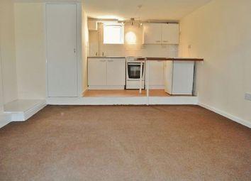 Thumbnail 1 bed flat to rent in St. Phillips Street, Cheltenham