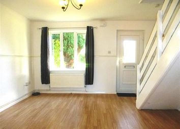 Thumbnail 2 bedroom property to rent in Lower Ream, Yeovil