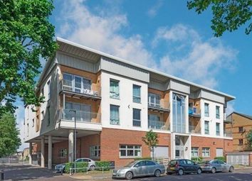 Thumbnail 1 bedroom flat for sale in Kennard Street, London