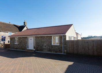 Thumbnail 3 bed barn conversion for sale in Upper Town Lane, Felton