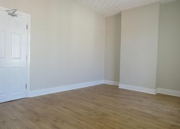 Thumbnail 1 bedroom property to rent in Janet Street, Splott, Cardiff