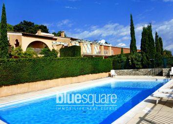 Thumbnail 2 bed apartment for sale in La Garde-Freinet, Var, 83680, France