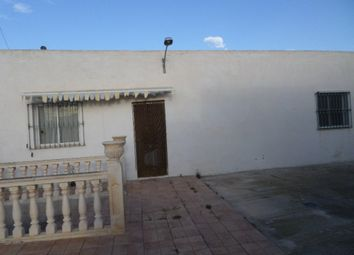Thumbnail 4 bed villa for sale in 03680 Aspe, Alicante, Spain