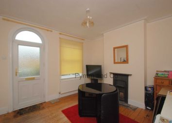Thumbnail 2 bed property to rent in Quebec Road, Norwich