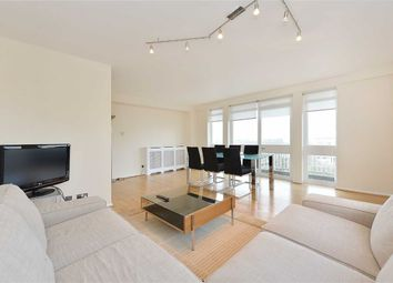 Thumbnail 3 bed flat for sale in Blair Court, Boundary Road, St John's Wood