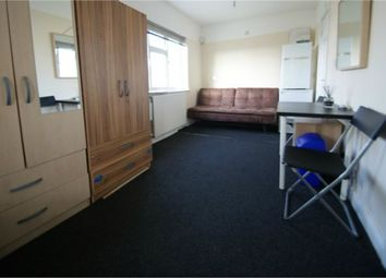 Thumbnail Semi-detached house to rent in Randall Avenue, London