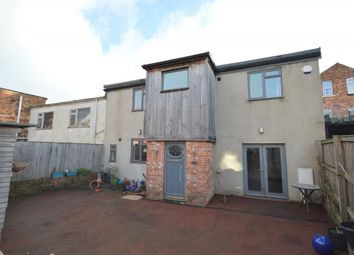Thumbnail 2 bed semi-detached house to rent in Hampton Road, Scarborough, North Yorkshire