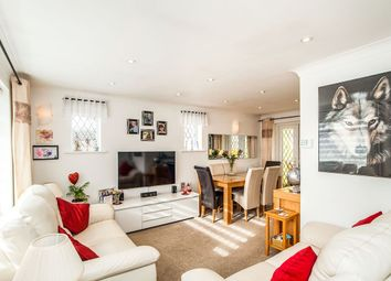 Thumbnail 1 bed bungalow for sale in High Road, Leavesden, Watford